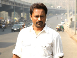 Movie Still From The Film Main Nahin Anna,Prashant Narayanan