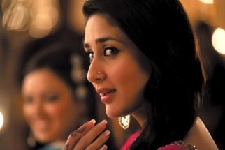 Movie Still From The Film Agent Vinod,Kareena Kapoor