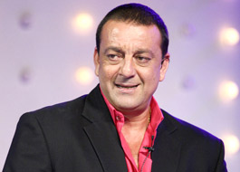 Freedom back on track; will Sanjay Dutt follow?