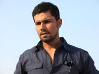 Movie Still From The Film Jannat 2,Randeep Hooda
