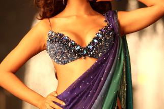 Movie Still From The Film Jannat 2,Esha Gupta