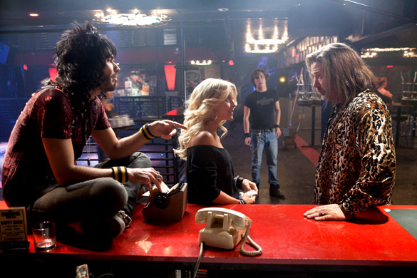 Movie Still From The Film Rock Of Ages,Alec Baldwin