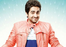 Vicky Donor' sequel on the cards