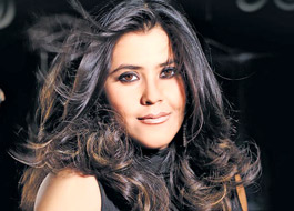Ekta files case against Veena's 'The Dirty Picture'