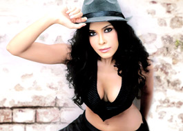 Live Chat: Nandana Sen on May 11 at 1600 hrs IST