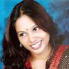 Urmila Dhangar