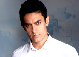 Doctors ask Aamir Khan to apologise
