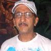 Chinni Prakash