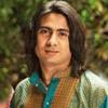 Wali Hamid Ali