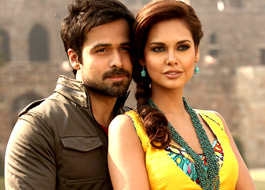 Jannat 2 not allowed to be shown on TV before 11 pm