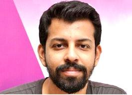 Matrabhoomi director turns actor for Bejoy Nambiar's David