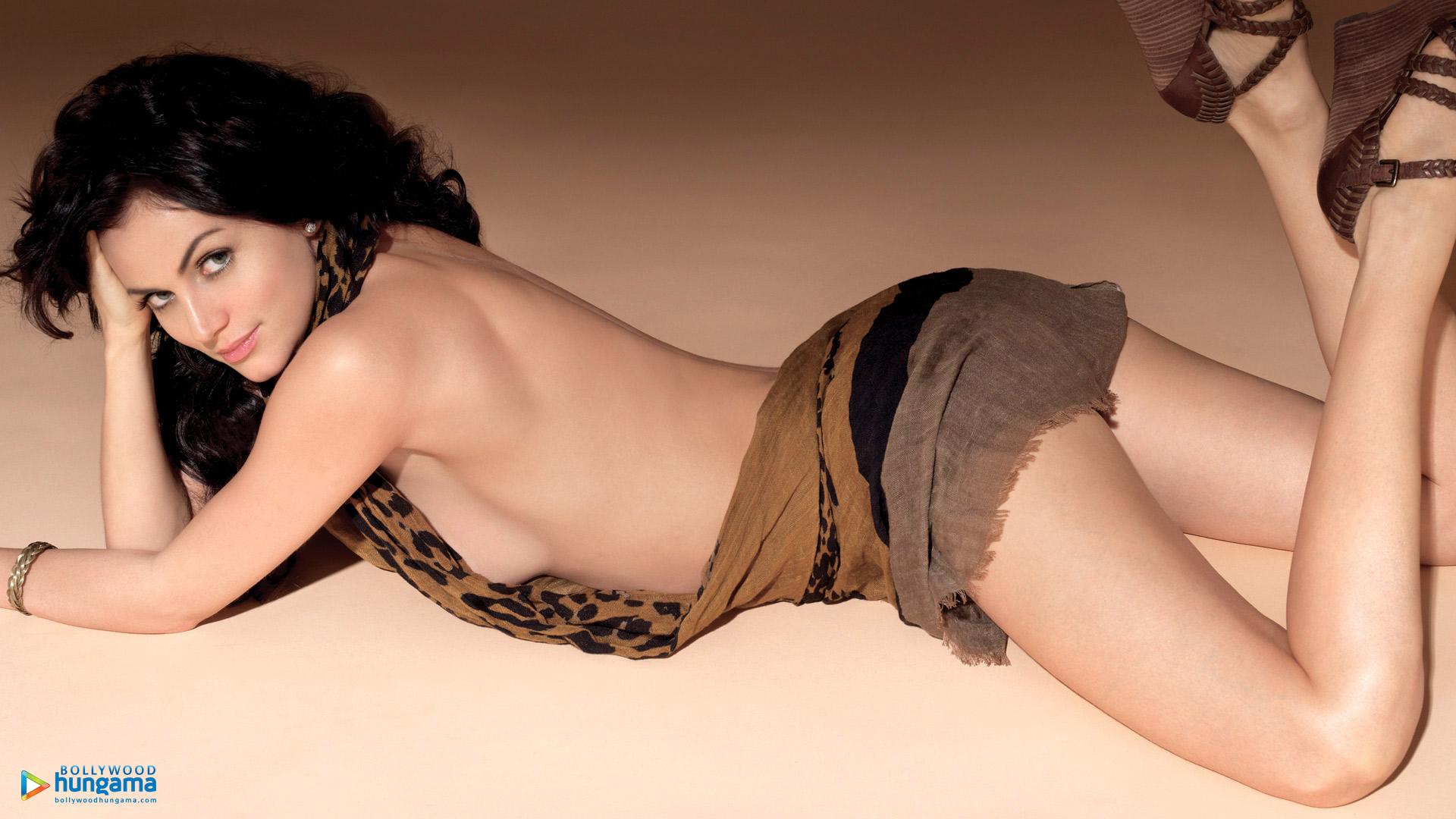 Yana Gupta naked (47 photo), Topless, Paparazzi, Twitter, braless 2019