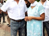 Mahendra Sandhu, Gurbachan