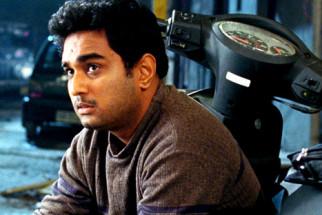 Movie Still From The Film Shuttlecock Boys,Aakar Kaushik