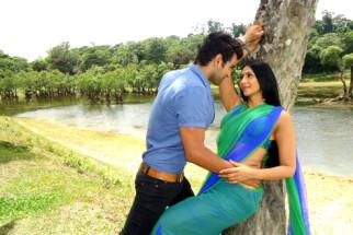 Movie Still From The Film Janleva 555,Kalpana Pandit