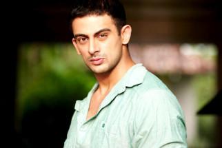 Movie Still From The Film Jism - 2,Arunoday Singh