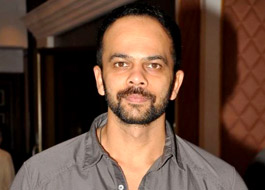 Rohit Shetty clears the dues of Bol Bachchan crew