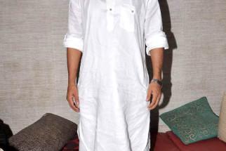 Vineet Singh