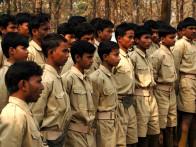 Movie Still From The Film Chittagong