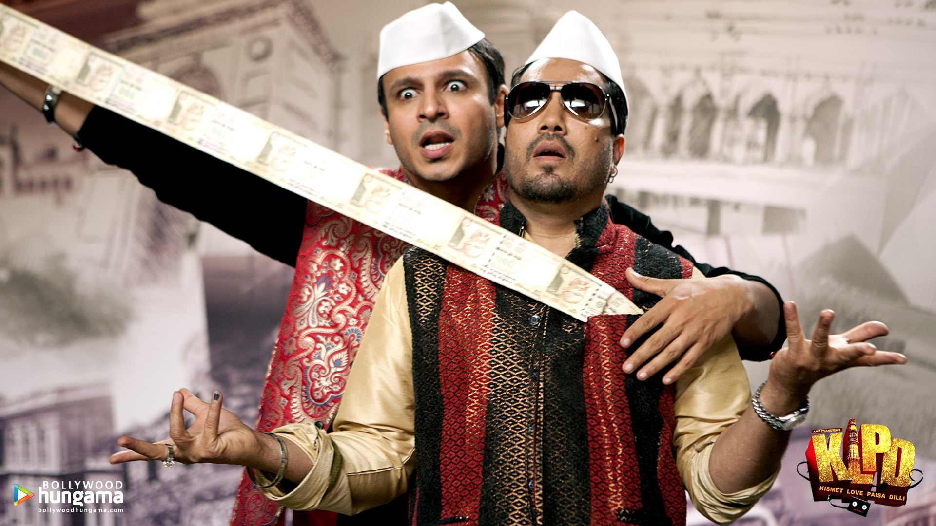 Ram Leela Movie Download Free