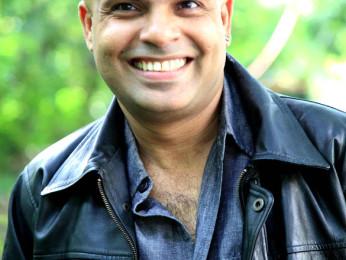 Sandeep Malani