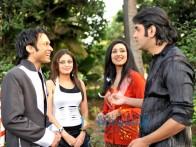 Akshay Kapoor,Sneha Ullal,Rituparna Sengupta,Aryeman Ramsay