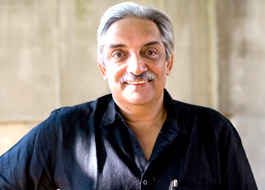 Bittu Sahgal on board for Delhi Safari