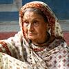 Farrukh Jaffer