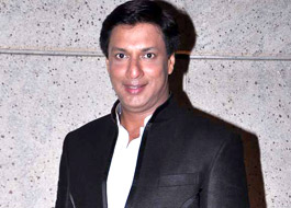 SC dismisses rape charges against Madhur Bhandarkar