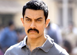 Aamir's strategy for Talaash