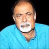 Vinod Nagpal