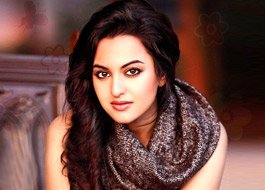 With Dabangg 2, Sonakshi sets unique record as a Century Queen
