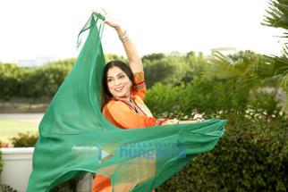 Meri Shadi Karao