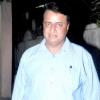 Kumar Mangat Pathak