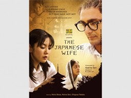 First Look Of The Movie The Japanese Wife
