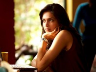 Movie Still From The Film Karthik Calling Karthik,Deepika Padukone