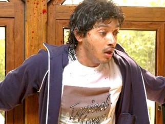 Movie Still From The Film Click,Shreyas Talpade