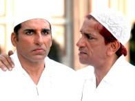 Movie Still From The Film Lahore,Mukesh Rishi,Nirmal Pandey
