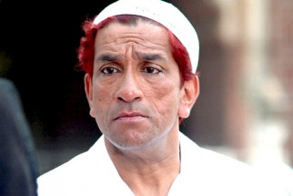 Movie Still From The Film Lahore,Nirmal Pandey