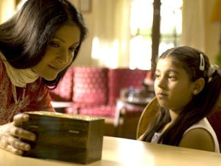 Movie Still From The Film Hello Zindagi,Neena Gupta