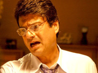 Movie Still From The Film Hello Zindagi,Kanwaljeet Singh