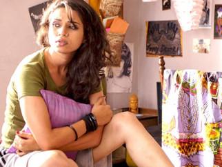 Movie Still From The Film Hello Zindagi,Mrunmayee Lagoo