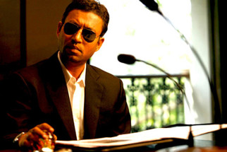 Movie Still From The Film Right Yaaa Wrong,Irrfan Khan
