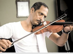Movie Still From The Film Tum Milo Toh Sahi, Nana Patekar