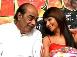 Photo Of D Rama Naidu From Boney Kapoor unveils 'Shiva' music album