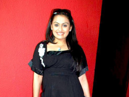 Photo Of Tina Parekh From The Padmini Kolhapure returns with film Saath Rahega Always
