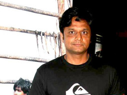 Photo Of Irfan Kamal From Special screening of Thanks Maa for directors