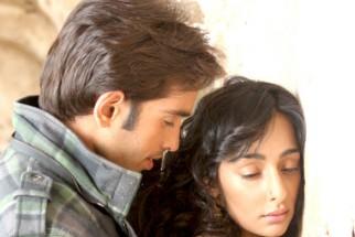 Movie Still From The Film Sadiyaan,Luv Sinha,Ferena Wazeir