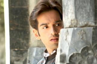 Movie Still From The Film Sadiyaan,Luv Sinha