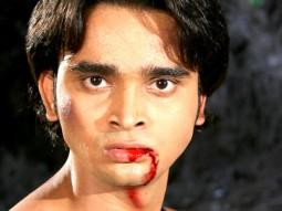 Movie Still From The Film Pyaar Kaa Fundaa Featuring Kashi Tiwari